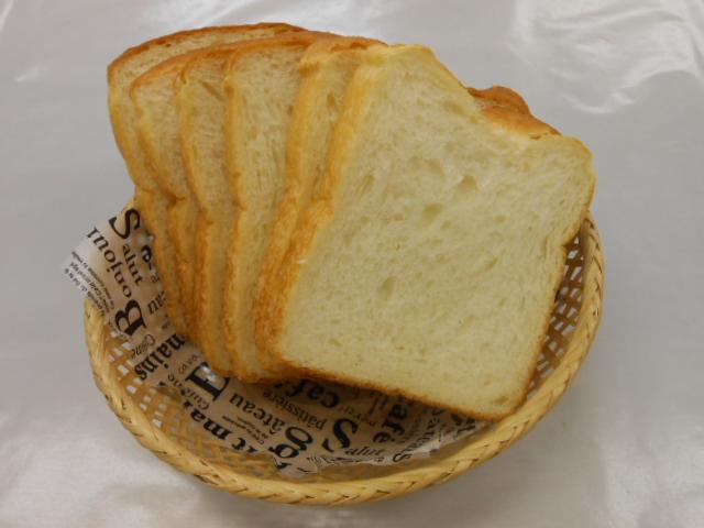 食パン ¥170